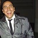 Nabib Garcia