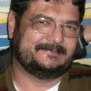 José Valladão