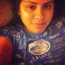 Sandhya Rampersad