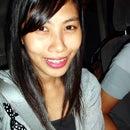 Cathy Mendoza