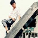 Randolph Tan