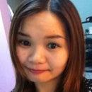 Vivien Cho