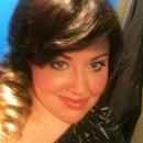 Ashley Limbaugh