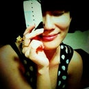 Cheryl Ann Lee