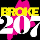 Broke207