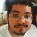 Breno Cavalcante