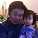 Donald Wang