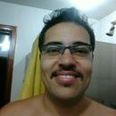 Diego Prazeres