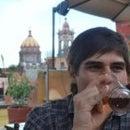 Alejandro Towns