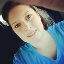 Shelby Yelton