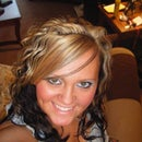 Brittany Zahn