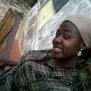 Oluwabunmi Popoola