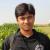 Tushar Chandra