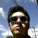 Rick Ram