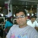 Amit Mhatre