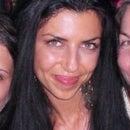 Chiara Ferrarato