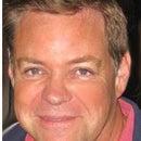 Mark Ratcliffe