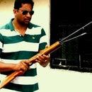Sushanth Amin