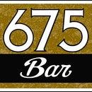 675 Bar