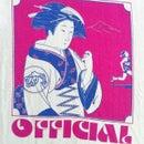 Nakayama Yuichiro