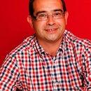 Pablo Honrubia
