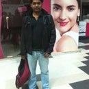 Arif Hossain