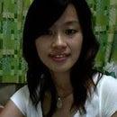 Jessy Chong