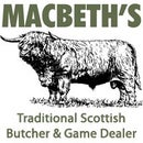 Macbeths Butchers