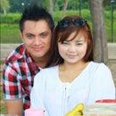 Ariff AriPan