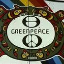 Greenpeace Aotearoa NZ