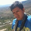 Tatan Castillo