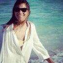Maria Malzoni Monteiro
