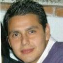 Kike Sanchez