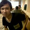 Shilo Prabowo