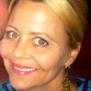 Diana Davis Hackfeld