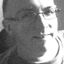 David Orlovich