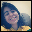 Rayanne Santana