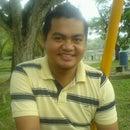 Mohd Noor