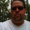 Rob Frazee