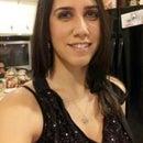 Jessica Gray