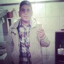 Xhexho Tapia