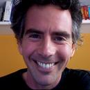 Jeff Southard