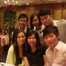 Sieow Phey Wong