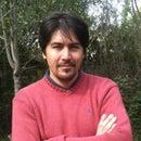 Jorge Lobos fuentes