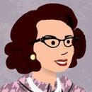 Deanna Chaparro