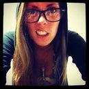 Brittany Herland