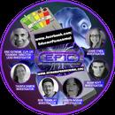 Extreme Paranormal Investigators Consortium, Inc.