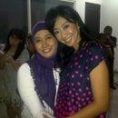 Erlina Dewi