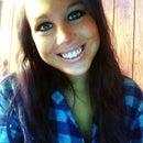 Brooke-Nichole Wheaton