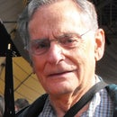 Richard Coleman